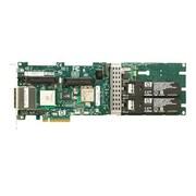 HP® 16-Port External SAS RAID Controller (381513-B21-RF)