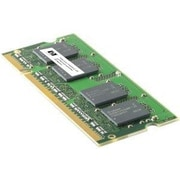 HP® 495604-B21-RF 64GB (8 x 8GB) DDR2 SDRAM DIMM DDR2-667/PC2-5300 Server Memory Module