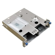 HP® Power Supply Cage for DL380 G6/DL380 G7 ProLiant Servers (496063-001)