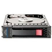 HP® 571227-001 160GB SATA 3 Gbps Hot-Plug Internal Hard Drive, Black/Silver