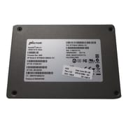 "HP® 128GB 2 1/2"" SATA 3 Gbps Internal Refurbished Solid State Drive (615240-001)"