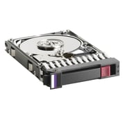 HP® 693648-B21 1.2TB SAS 6 Gbps Hot-Plug Internal Refurbished Hard Drive, Black/Silver