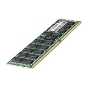 HP® 726719-S21 16GB (1 x 16GB) DDR4 SDRAM RDIMM DDR4-2133/PC4-17000 Server Memory Module