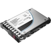 "HP® Read Intensive-2 800GB 2 1/2"" SFF SATA 6 Gbps Internal Solid State Drive (804599-B21)"