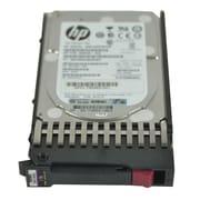 HP® C8S62A 1TB SAS 6 Gbps Hot-Plug Internal Hard Drive, Black/Silver