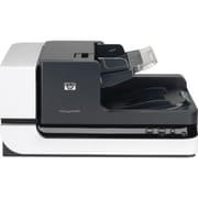 HP® Scanjet N9120 600 dpi Color Document Flatbed Scanner
