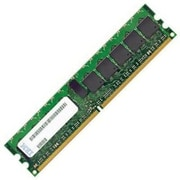 IBM® 49Y3778 8GB (1 x 8GB) DDR3 SDRAM RDIMM DDR3-1333/PC3-10600 Server Memory Module