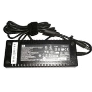 Imsourcing SSC 135 W AC Power Adapter for HP Compaq 8200 Elite Ultra-Slim PC (648964-001-SSC)