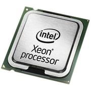 Intel® Xeon E5-2670 Tray Processor, 2.6 GHz, Octa Core, 20MB (CM8062101082713)