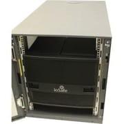 ioSafe® 5-Bay Rack-Mount Kit for 1513+/1515+ NAS Platforms