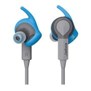 Jabra® Sport Coach Special Edition Wireless In-Ear Stereo Headphone (100-97500011-02)