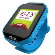 Kurio Kids Smart Watch, Blue (C16500)