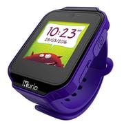 Kurio Kids Smart Watch, Lavender (C16502)