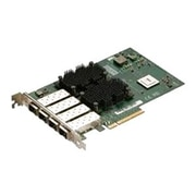 lenovo™ 00MJ097 1 Gbps iSCSI Host Bus Adapter