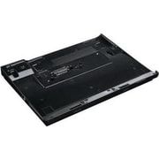 lenovo™ UltraBase 3 Docking Station for Notebook/Tablet PC (0B01746)