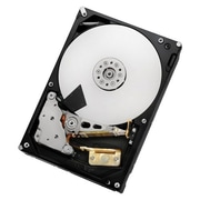 lenovo™ ThinkServer 4XB0G88711 2TB SATA 3 Gbps Hard Drive Cartridge