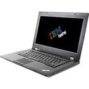 "lenovo™ ThinkPad P50 15.6"" Notebook, LCD, Intel Core i7-6820HQ, 256GB, 16GB, Win 10 Pro, Black"