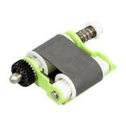 Lexmark™ 40X8431 ADF Maintenance Kit for MX812dfe/MX812dpe/MX812dxfe Printer