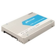 Micron® 9100 MAX 1.2TB HHHL PCI Express Internal Solid State Drive (MTFDHAX1T2MCF-1AN1ZA)