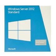 Microsoft Windows Server 2012 Device Client Access License, 5 Device CAL (R18-04092)