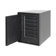 Netgear ReadyNAS 526X Intel Pentium D1508 4GB 6 x Bay SAN/NAS Server by