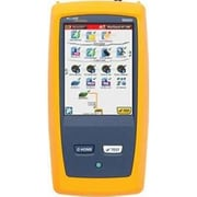NetScout™ OneTouch AT G2 Ethernet Wi-Fi Tester Module (1TG2-3000-MOD)