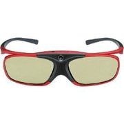 Optoma ZD302 DLP Link 3D Glasses for EH501/DH1009 Projector
