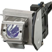 Panasonic® ET-LAL341 Replacement Lamp Unit for PT-TW330U/PT-TW331R Projectors