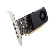 Sapphire 32255-00-20G GPRO 4200 Graphics Core Next 4GB GDDR5 PCI Express 3.0 Video Card