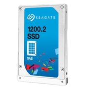 """Seagate® 1200.2 800GB 2.5"""" SFF SAS 12 Gbps Internal Solid State Drive (ST800FM0233)"""
