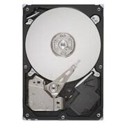 Seagate® Savvio 10K.2 ST973402SS 73GB SAS 3 Gbps Internal Hard Drive, Black/Silver