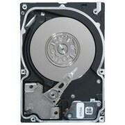Seagate® Savvio 15K.2 73GB SAS 6 Gbps Hot-Swap Internal Hard Drive, Black/Silver