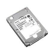 toshiba AL13SEB900 900GB SAS 6 Gbps Internal Hard Drive