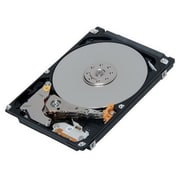 toshiba MQ01ABF032 320GB SATA 6 Gbps Internal Hard Drive, Black/Silver