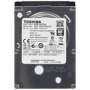 toshiba MQ01ACF032 320GB SATA 6 Gbps Internal Hard Drive
