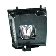 V7® AN-F212LP-V7-1N Replacement Lamp for Sharp PG-F212X/PG-F262X Projector