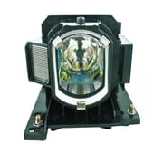 V7® DT01171-V7-1N Replacement Lamp for Hitachi CP-X5021/CP-X4021 Projector