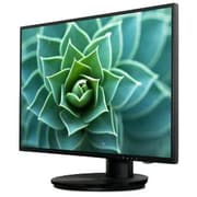 "V7® L238DPH-2N 23.8"" LED LCD Monitor, Black"