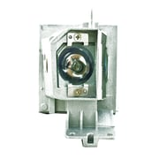 V7® MC.JH111.001-V7-1N Replacement Lamp for Acer P1283/X113PH Projector