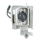 V7® MC.JLC11.001-V7-1N Replacement Lamp for Acer P1287/P1387W Projector