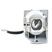 V7® MR.JKY11.00N-V7-1N Replacement Lamp for Acer H7550ST Projector