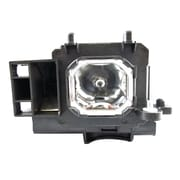 V7® NP16LP-V7-1N Replacement Lamp for NEC M300W Projector