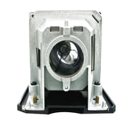 V7® NP18LP-V7-1N Replacement Lamp for NEC NP-V300W/NP-V300X Projector