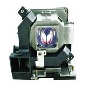 V7® NP30LP-V7-1N Replacement Lamp for NEC NP-M332XS/M352WS Projector