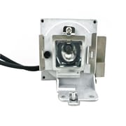 V7® RLC-097-V7-1N Replacement Lamp for ViewSonic PJD6352/PJD6352LS Projector