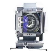 V7® SP-LAMP-092-V7-1N Replacement Lamp for InFocus IN3136/IN3134 Projector