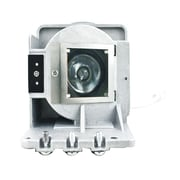 V7® SP-LAMP-093-V7-1N Replacement Lamp for InFocus IN114/IN116 Projector