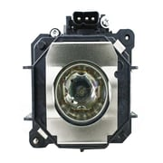 V7® V13H010L47-V7-1N Replacement Lamp for Epson G5150NL Projector