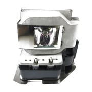 V7® VLT-XD510LP-V7-1N Replacement Lamp for Mitsubishi EX50U/EX51U Projector