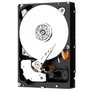 "WD® Red Pro WD3001FFSX 3TB SATA 3.5"" Internal Hard Drive"